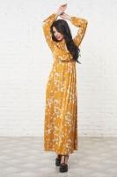 Платье женское. Фриули-2