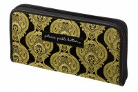 Кошелек Petunia Wonderlust Wallet: Golden Topaz Roll