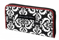 Кошелек Petunia Wonderlust Wallet: Frolicking in Fez