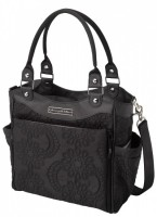 Petunia City Carryall: Central Park North