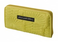 Кошелек Petunia Wonderlust Wallet: Union Square