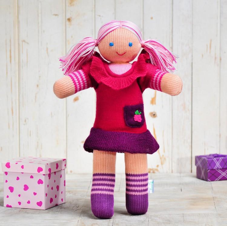 купить вязаную куклу ручной работы в москве текста
