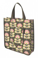 Экосумка Petunia Shopper Tote: Oslo in Bloom