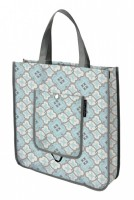 Экосумка Petunia Shopper Tote: Classically Crete