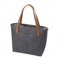 Сумка для мамы Petunia Downtown Tote MINI: Champs Elysees