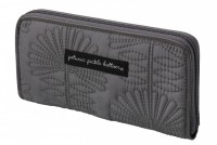 Кошелек Petunia Wonderlust Wallet: Champs Elysees