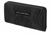 Кошелек Petunia Wonderlust Wallet: Central Park North