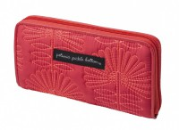 Кошелек Petunia Wonderlust Wallet: Notting Hill