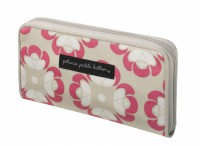 Кошелек Petunia Wonderlust Wallet: Picnic in Portugal
